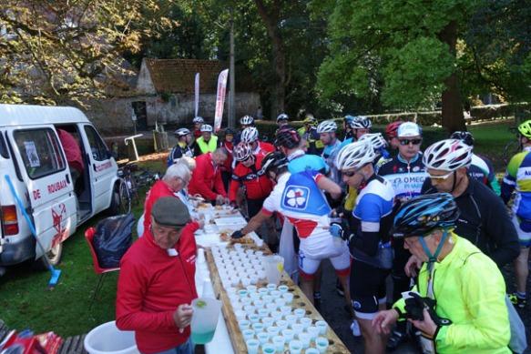 Monts et Moulins Roubaix 2015 80