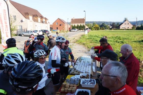 Monts et Moulins Roubaix 2015 28