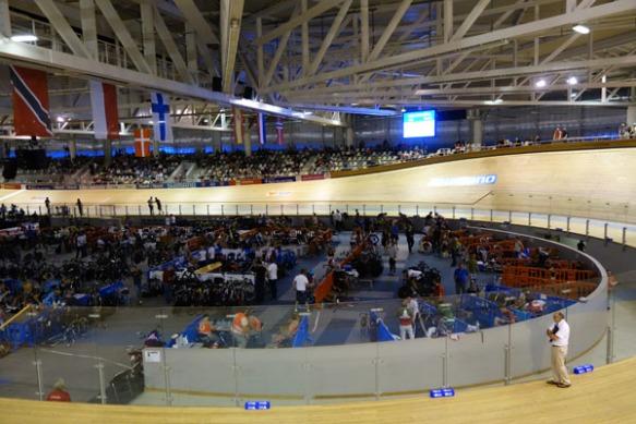 Open des nations Roubaix 2015 4