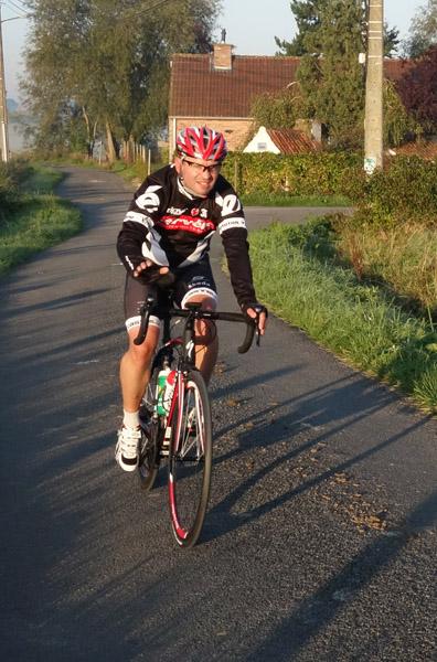 Monts et Moulins Roubaix 2015 24