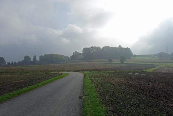Souvenir Jacques Lohier - Phalempin 2015 76