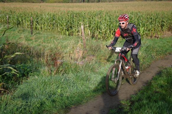 Entre deux Monts - Dwars door de 2 bergen 2015152