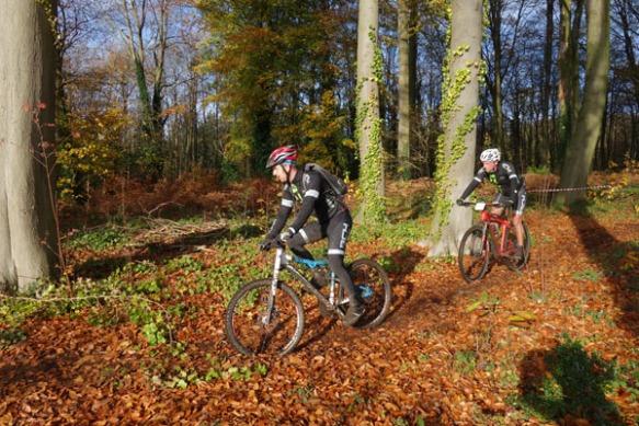 Entre deux Monts - Dwars door de 2 bergen 2015130