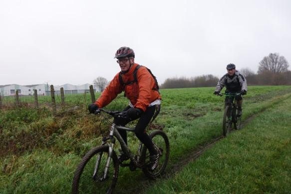 Ronde de Noel - Roncq 2015 40