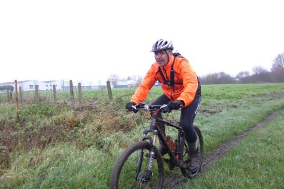 Ronde de Noel - Roncq 2015 30