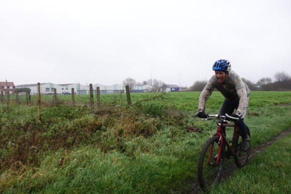Ronde de Noel - Roncq 2015 27