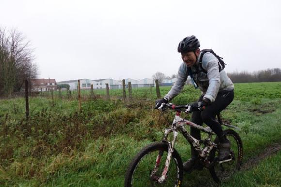 Ronde de Noel - Roncq 2015 22