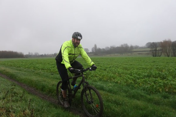 Ronde de Noel - Roncq 2015 56