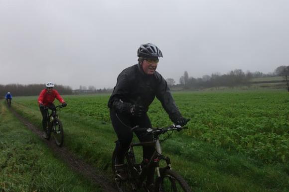 Ronde de Noel - Roncq 2015 70