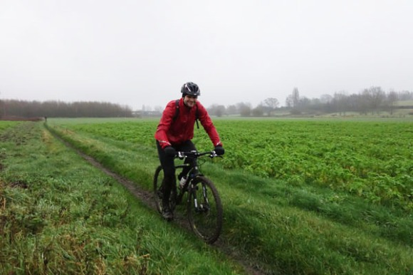 Ronde de Noel - Roncq 2015 7