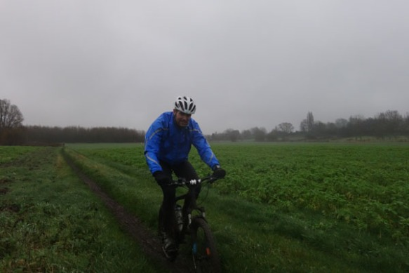 Ronde de Noel - Roncq 2015 71