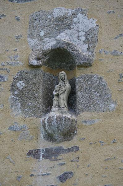 Veloscenie 2015 - Mont Saint Michel 31