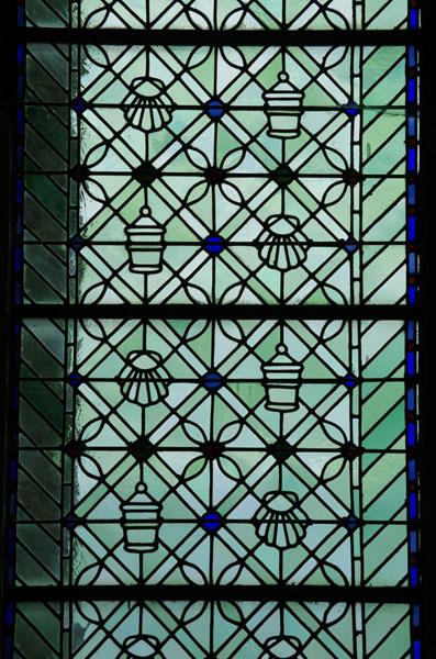 Veloscenie 2015 - Mont Saint Michel 26