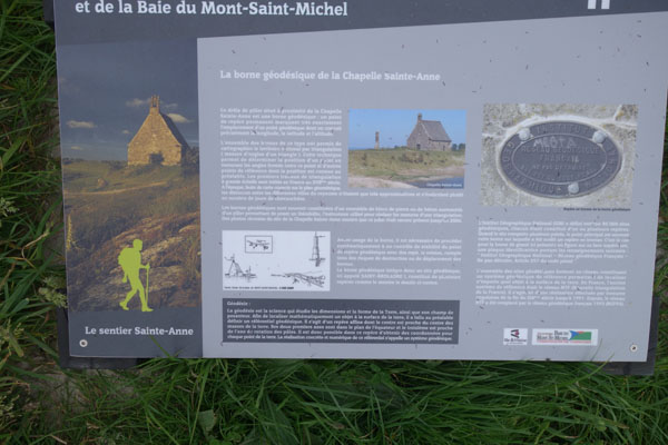 Veloscenie 2015 - Mont Saint Michel 8