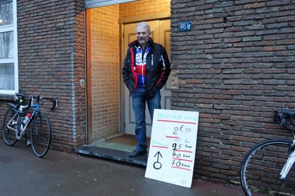 Tourcoing 2016 16