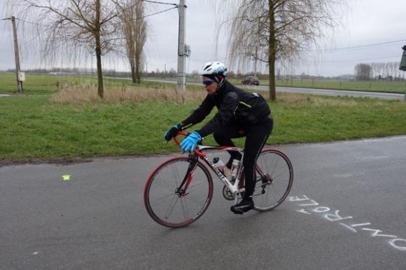 Tourcoing 2016 74