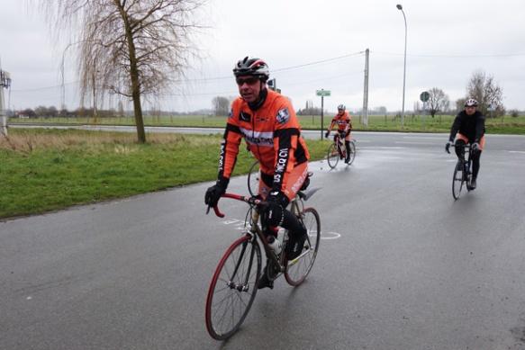 Tourcoing 2016 66