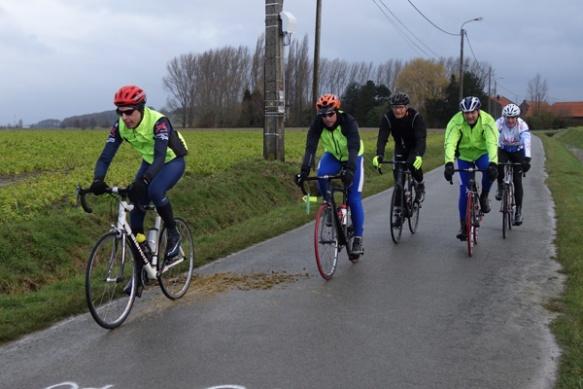 Tourcoing 2016 24