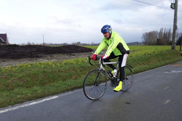 Tourcoing 2016 39