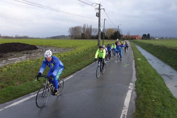 Tourcoing 2016 46