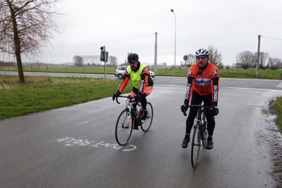 Tourcoing 2016 76