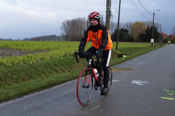 Tourcoing 2016 38