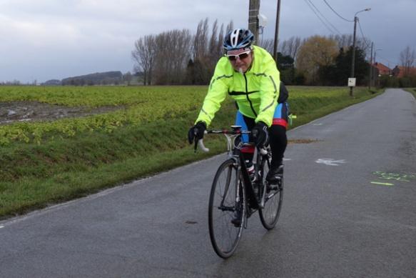 Tourcoing 2016 35