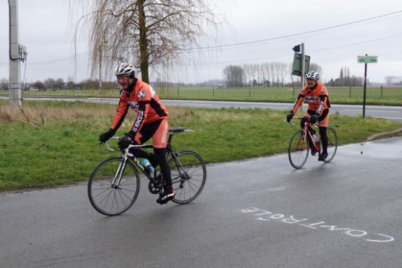 Tourcoing 2016 67