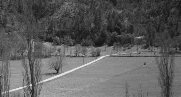 Vallée du Toulourenc 9