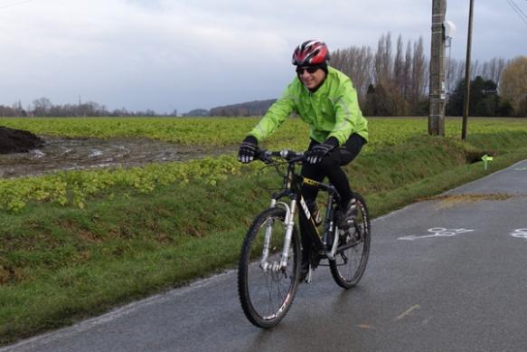 Tourcoing 2016 37