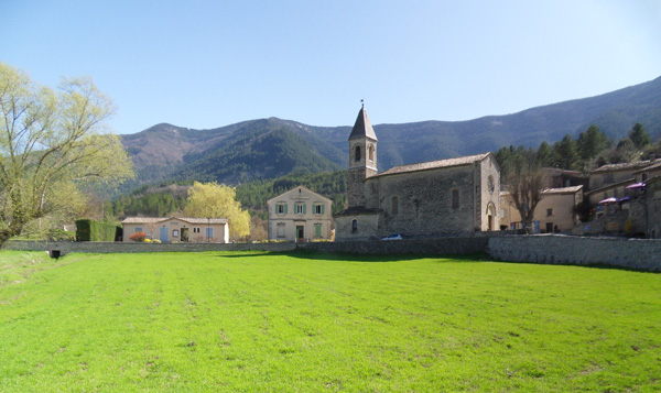 Vallée du Toulourenc 23