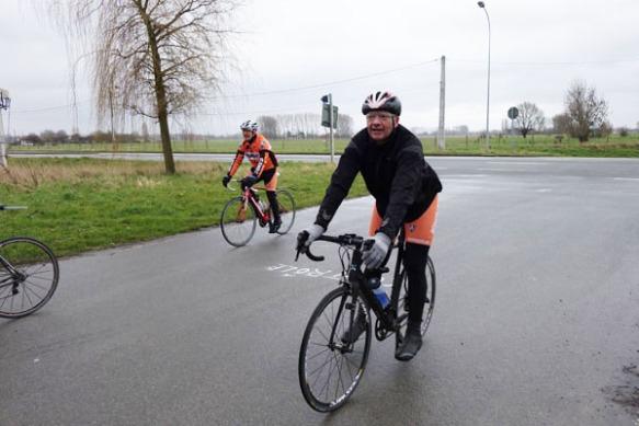 Tourcoing 2016 68