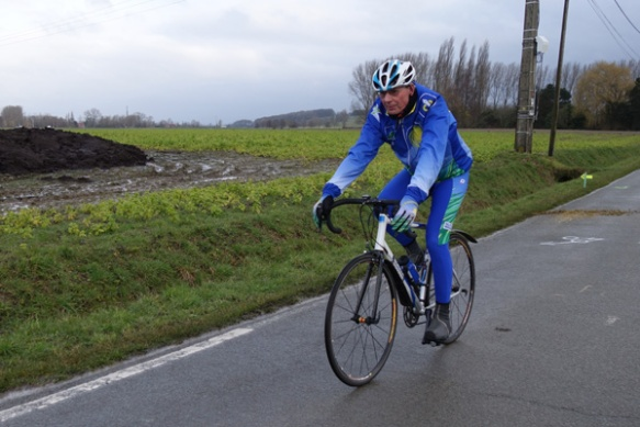 Tourcoing 2016 33