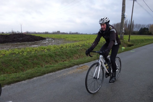 Tourcoing 2016 23