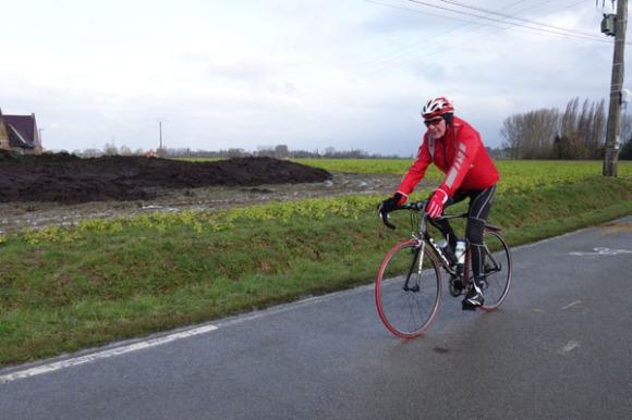 Tourcoing 2016 40