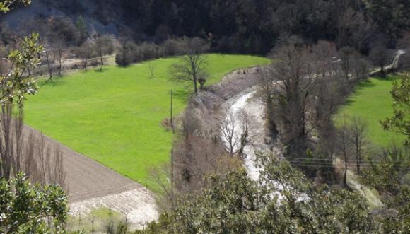 Vallée du Toulourenc 14