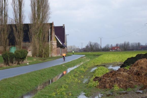 Tourcoing 2016 41