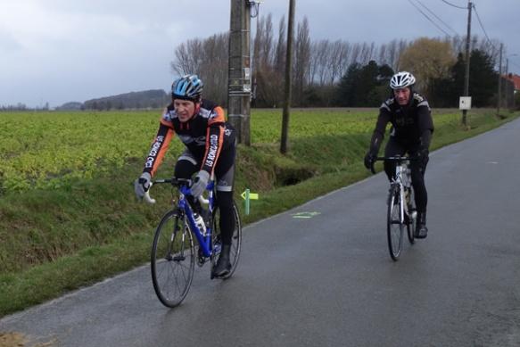 Tourcoing 2016 21