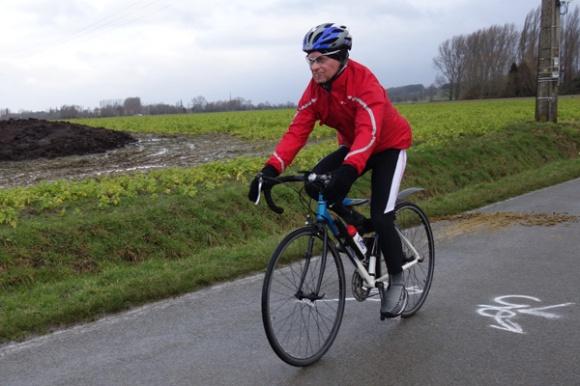 Tourcoing 2016 30