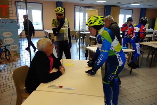 Des Weppes a l'Artois - Radinghem 2016 7