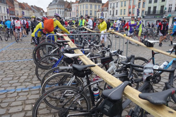 Lille Hardelot 2016 113