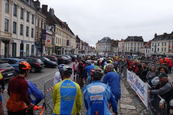 Lille Hardelot 2016 106