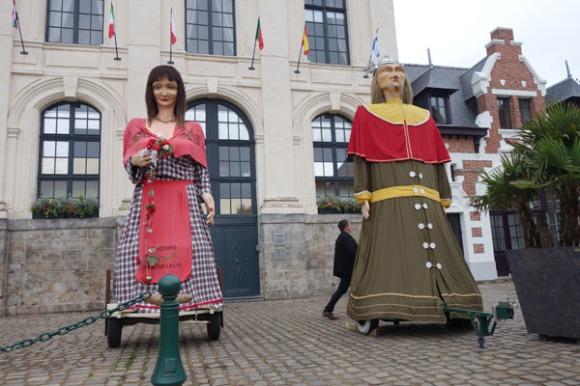 Lille Hardelot 2016 111