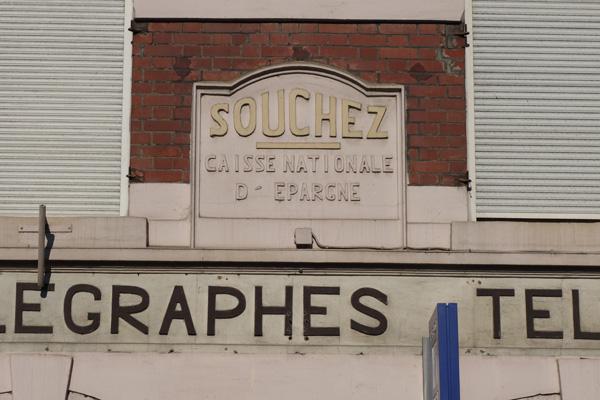 Des Weppes a l'Artois - Radinghem 2016 17