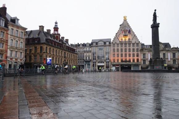 Lille Hardelot 2016 41