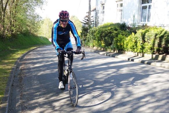 Des Weppes a l'Artois - Radinghem 2016 45