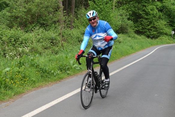 Ronde du printemps - Marchiennes 2016 121