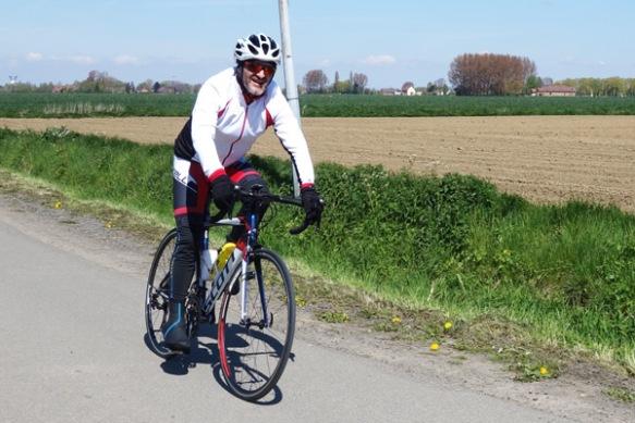 Des Weppes a l'Artois - Radinghem 2016 64