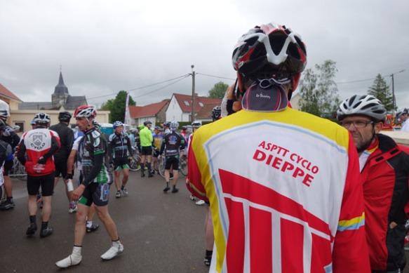 Lille Hardelot 2016 228