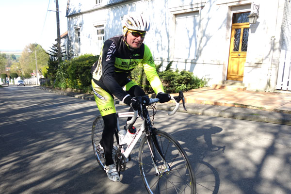 Des Weppes a l'Artois - Radinghem 2016 44